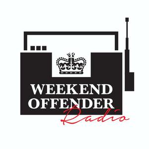 Radio Weekend Offender Radio