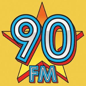 Radio 90FM Málaga