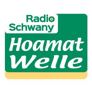 Radio Schwany HoamatWelle