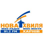 Radio New Wave Novaya Volna