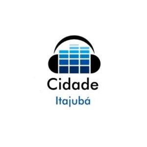 Radio Cidade Itajuba