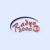 Radio Radyo2000