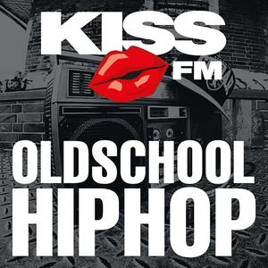 Radio KISS FM – OLD SCHOOL HIP HOP BEATS
