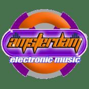 Radio Amsterdam Mixx Music Electronic