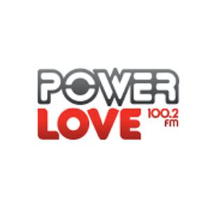 Radio Power Türk Love