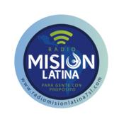 Radio Radio Misión Latina
