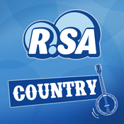 Radio R.SA – Country