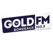 Radio Gold FM