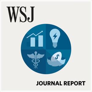 Podcast WSJ Journal Report