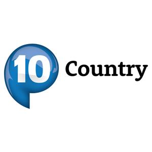 Radio P10 Country