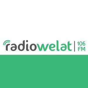 Radio Welat FM
