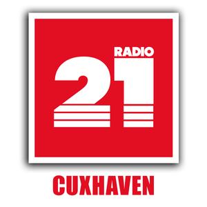 Radio RADIO 21 - Cuxhaven
