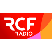 Radio RCF Finistère