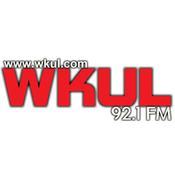 Radio WKUL 92.1 FM