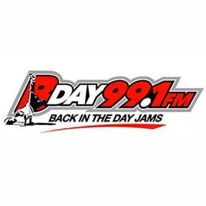 Radio WFQY - BDay 99.1 970 AM
