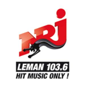 Radio NRJ Léman