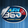 AFN Aviano - The Eagle 106 FM