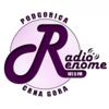 Radio Renome