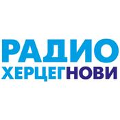 Radio Radio Herceg Novi