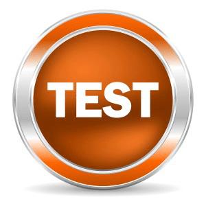 Radio Test12