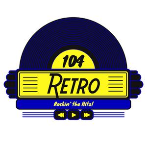 Radio Retro 104 Oldies & Beach