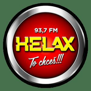 Radio Radio Helax