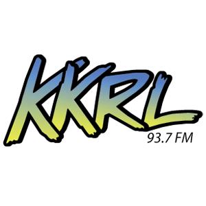 Radio KKRL - 93.7 FM