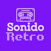 Radio Sonido Retro