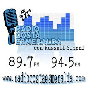 Radio Radio Costa Esmeralda