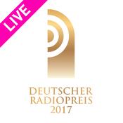 Radio Deutscher Radiopreis 2017