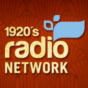 Radio The 1920 Network