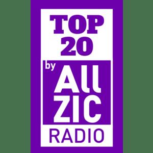 Radio Allzic TOP20