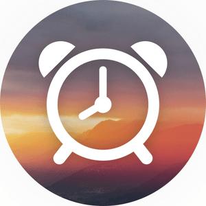 Radio OpenFM - Dzień Dobry!