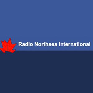Radio Radio Nordsee