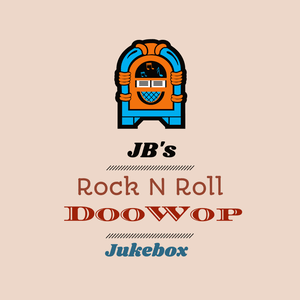 Radio JB's Rock n Roll - DooWop Jukebox