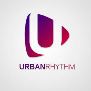 Radio UrbanRhythm
