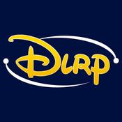 Radio DLRP