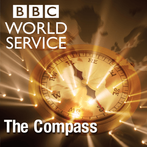 Podcast The Compass
