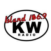 Radio WIIS - Island 107.1 FM