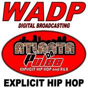 Radio Atlanta Da Pulse