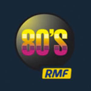 Radio RMF 80s