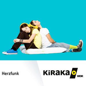 Podcast KiRaKa Herzfunk