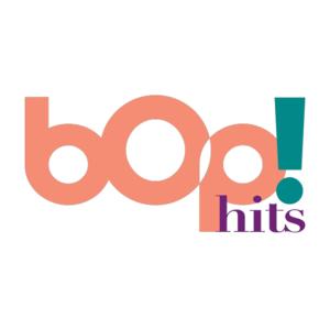 Radio bOp! Hits