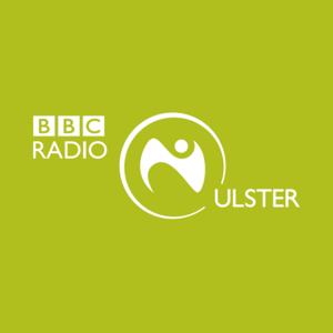 Radio BBC Radio Ulster