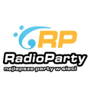 Radio RadioParty House