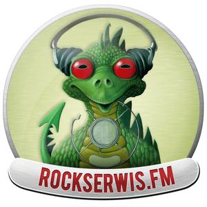Radio ROCKSERWIS FM