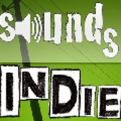 Radio soundsindie