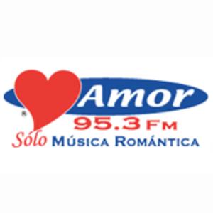 Radio Amor FM