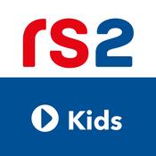 Radio rs2 Kids