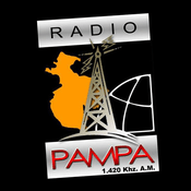 Radio Radio Pampa